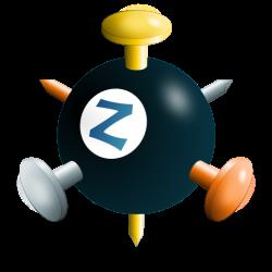 Ziperi Studio